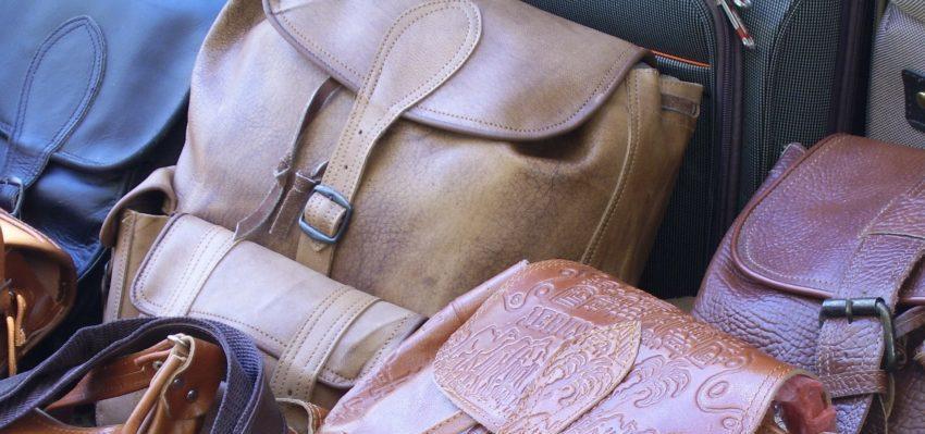 バッグ bag  財布 wallet